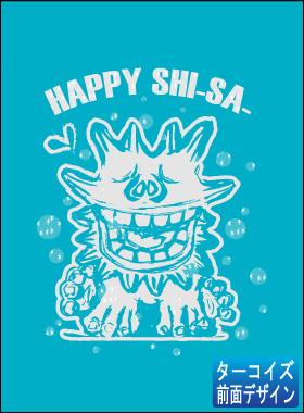 HAPPY-SHI-SA